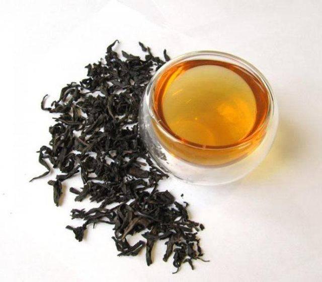 Монастырский антипаразитарный чай от грибка ногтей и папиллом. как правильно заваривать и принимать монастырский антипаразитарный чай?