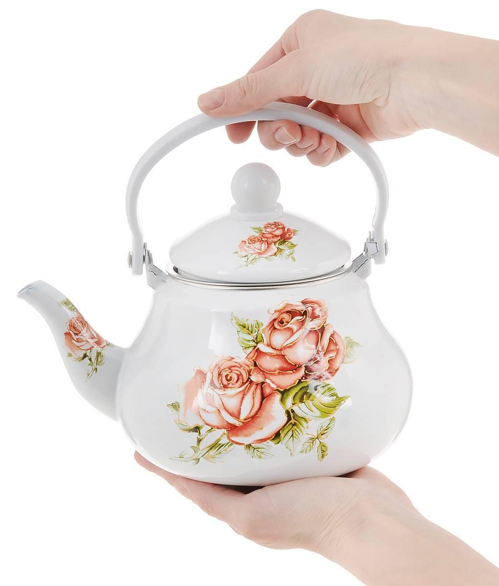 Заварочный чайник: какие бывают и как выбрать