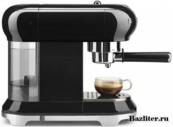16 лучших кофеварок и кофемашин