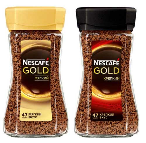 Рецепт кофе 3 в 1 nestle nescafe классик (нескафе, нестле). калорийность, химический состав и пищевая ценность.