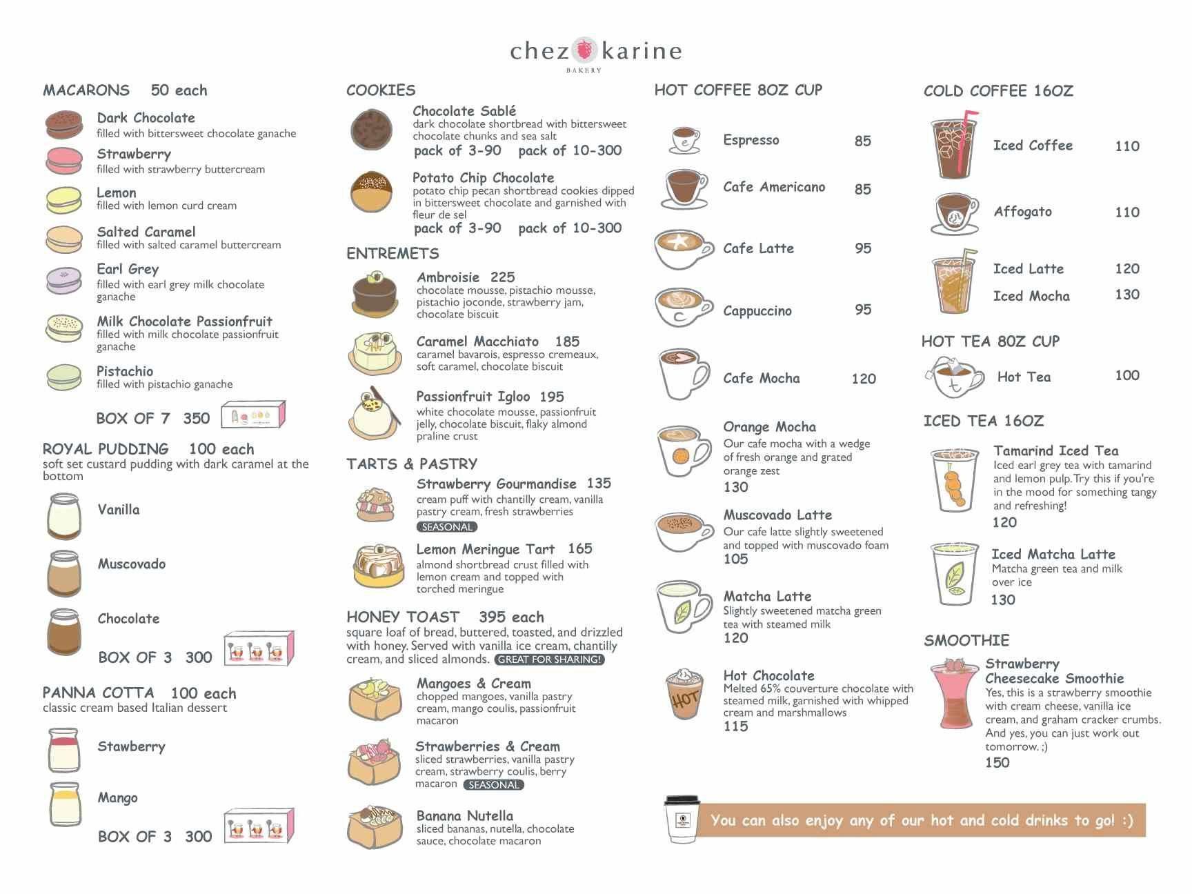 Айс капучино, рецепт кофе, как приготовить, отзывы, калорийность