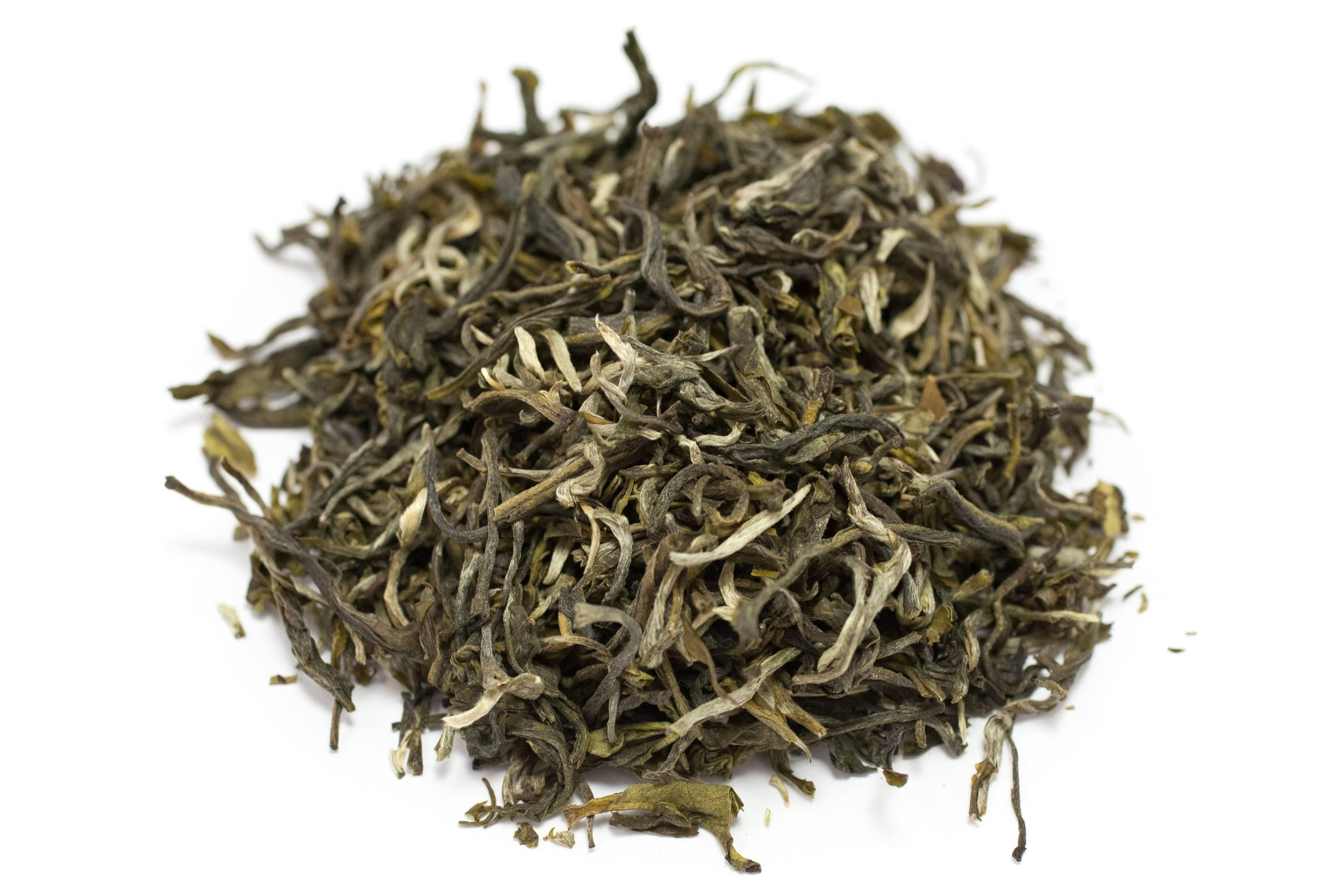 Чай фэн хуан дань цун: полезные свойства, эффект, как заваривать