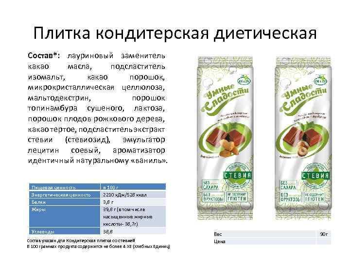 Заменитель какао-масла лауринового типа: что это такое? заменитель какао-масла лауринового типа: что это такое?