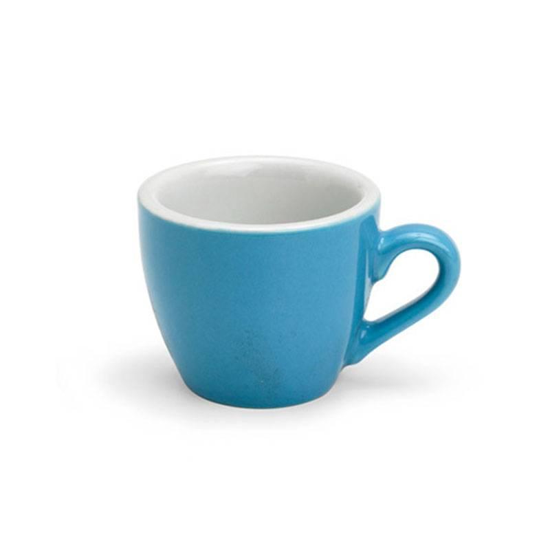 Чашки демитассе (demitasse) - что это такое?