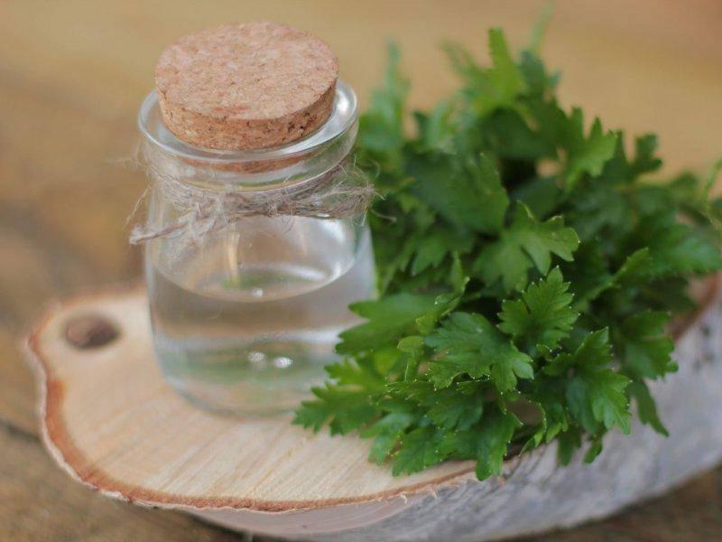 Сок из кабачков: польза и вред для организма, применение в косметологии и для похудения