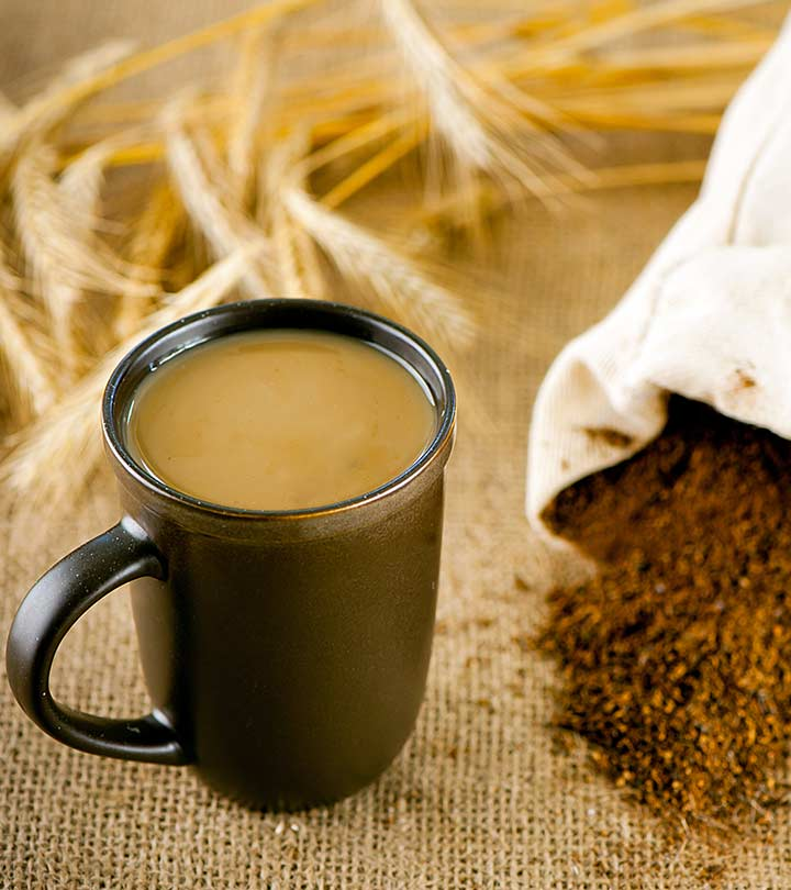 Альтернативы кофеину: полезные варианты замены