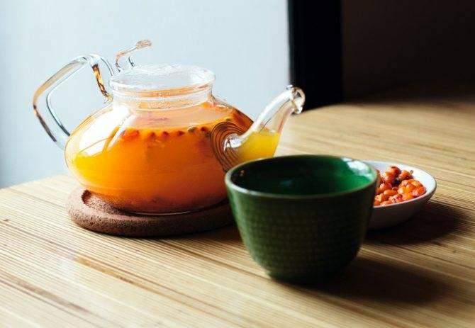 Чай из топинамбура: химический состав и полезные свойства, пошаговая инструкция по приготовлению, а также возможный вред и противопоказания напитка