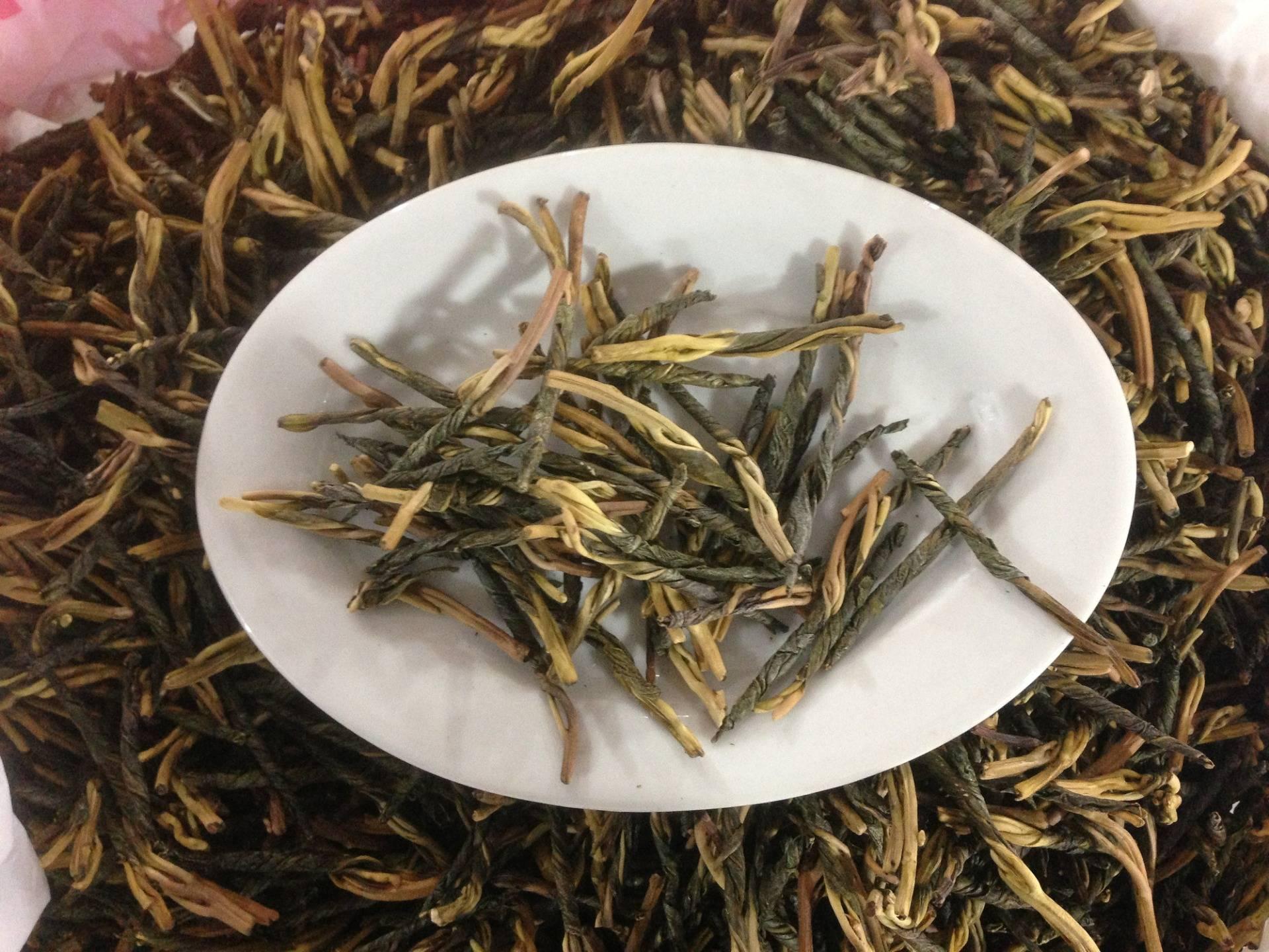 Чай кудин: польза и вред, полезные свойства, как заваривать и пить