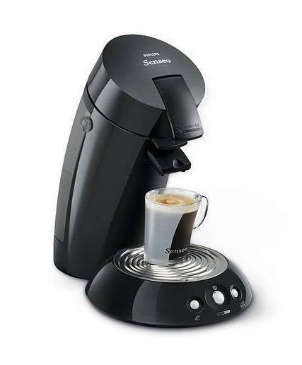 Как правильно выбрать кофеварку эспрессо