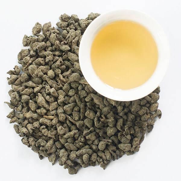 Чай улун: польза и вред. как правильно заваривать улун для похудения?