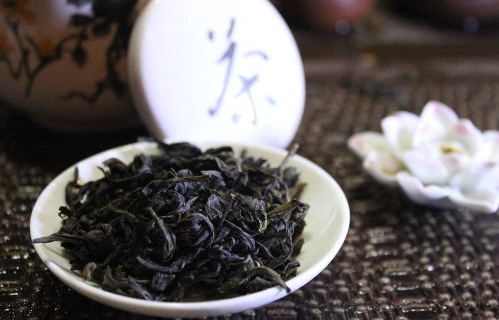 Чай от курения: состав и способ применения
