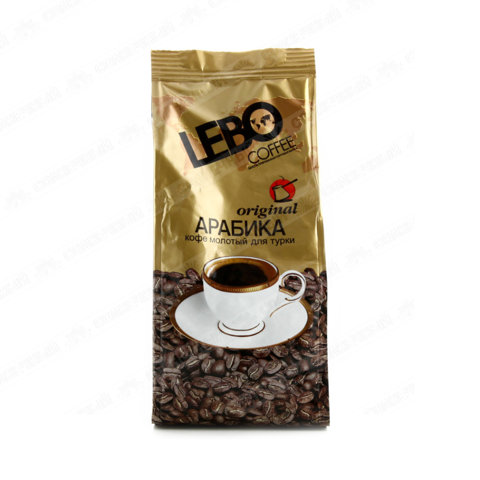 Лучший кофе в зернах, топ-10 рейтинг хорошего зернового кофе