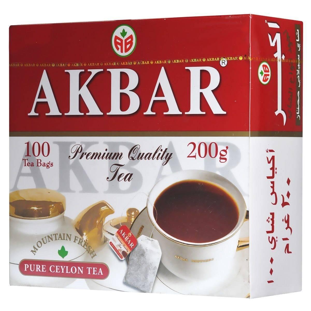 Чайный набор акбар «подарочный» отзывы - чай - первый независимый сайт отзывов россии