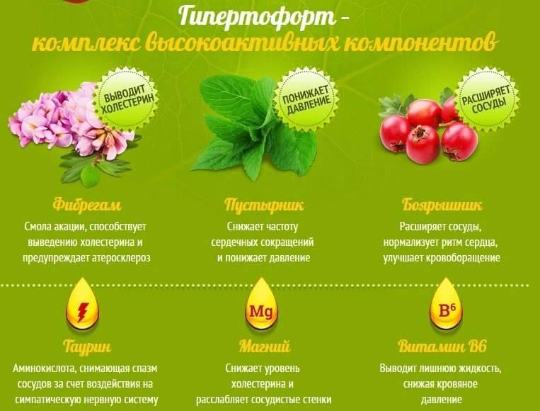 Польза и вред какао для здоровья и рецепты приготовления напитка при гипертонии