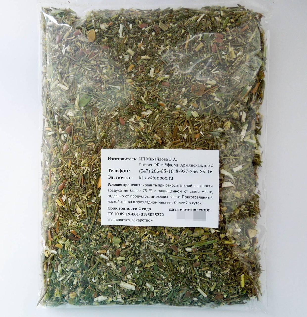 Лекарства на травах, почечные сборы для лечения, профилактики, очистки почек