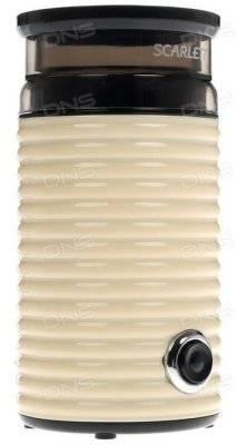 Кофемолки scarlett (скарлетт) - модели sl-1545, sc-010, sc-cg44502, sc-cg44501