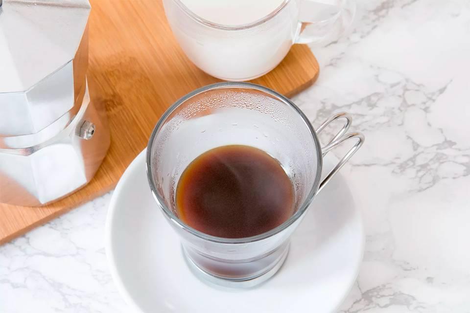 Виды кофейных напитков и как их приготовить — кофе по венски, американо, эспрессо, латте, глясе, с мороженным и корицей