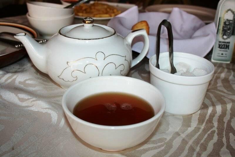 «ассам» - индийский чай № 1 на рынке казахстана - teaterra | teaterra