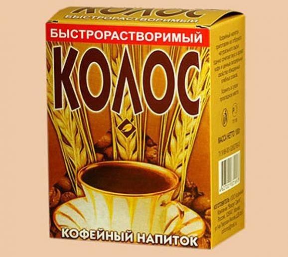 Ячменный кофе: польза и вред кофейного напитка с ячменным колосом, рецепты