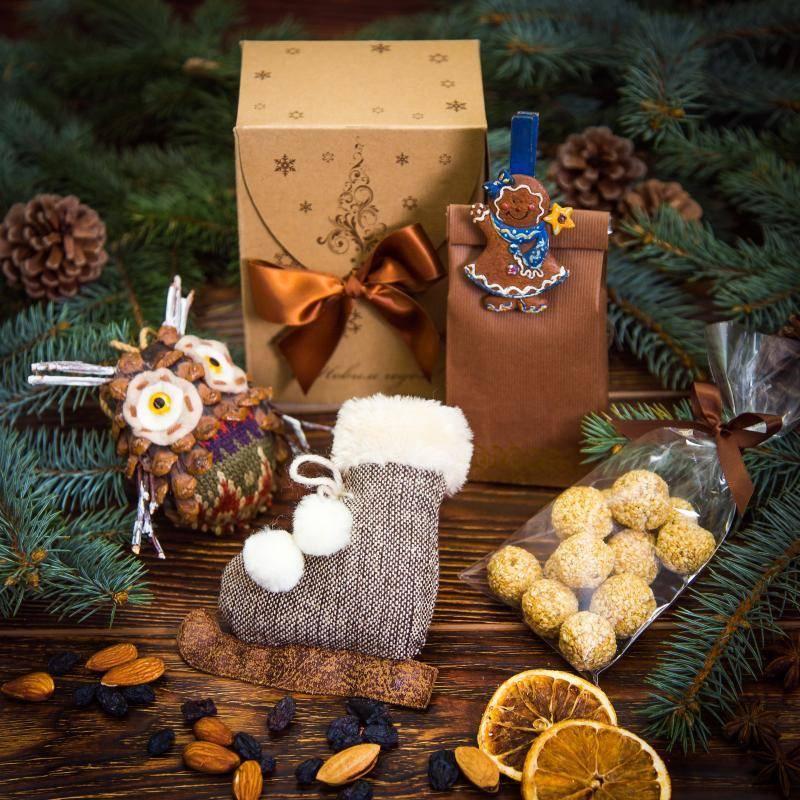 Готовимся к новогоднему столу заранее. что можно приготовить в декабре? - новогодняя кулинария - рецепты на новый год и рождество