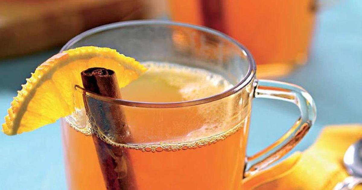 Цедра апельсиновая: полезные лечебные свойства, вред и противопоказания, калорийность, применение
