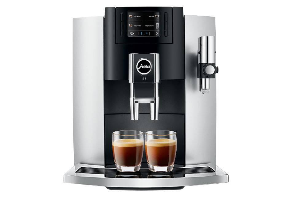 10 лучших кофемашин jura - рейтинг 2021 года (топ на январь)