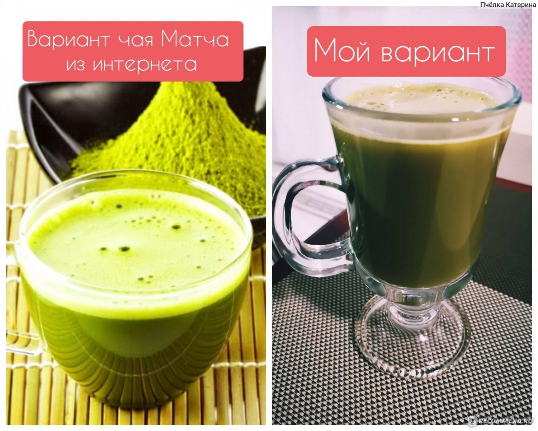 Чай латте с пряностями в домашних условиях – 3 рецепта
