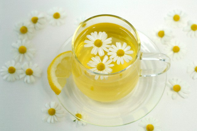 Можно ли беременным пить чай
