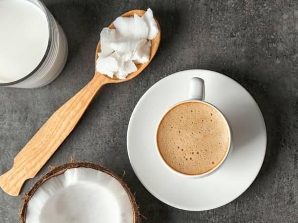 Кофе с маслом для похудения: рецепт, диета, отзывы врачей