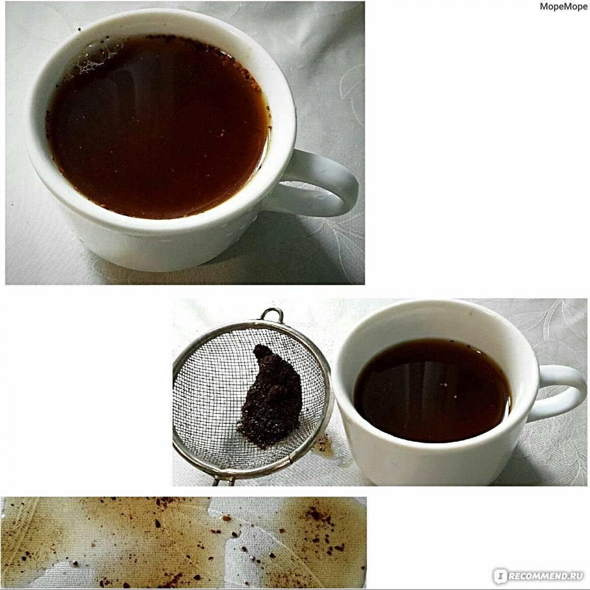 Кофе марки gevalia: из чего делают, что входит в ассортимент бренда