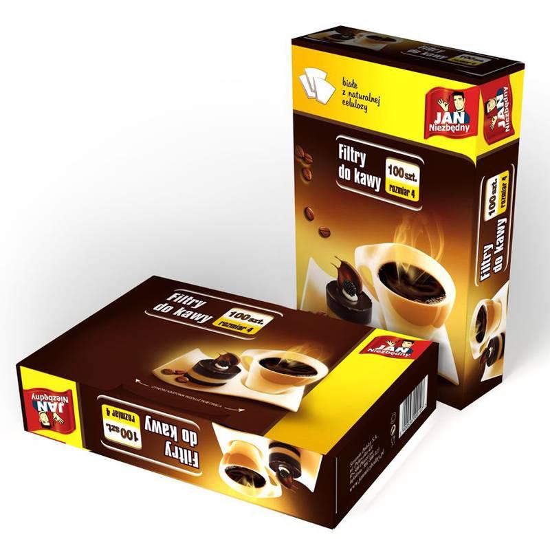 Кофе лунго - что это такое, его отличие от американо и эспрессо