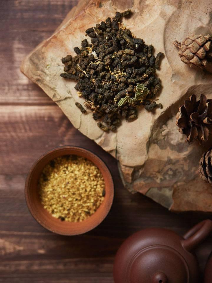 Таволга — лечебные и полезные свойства, применение и противопоказания травы