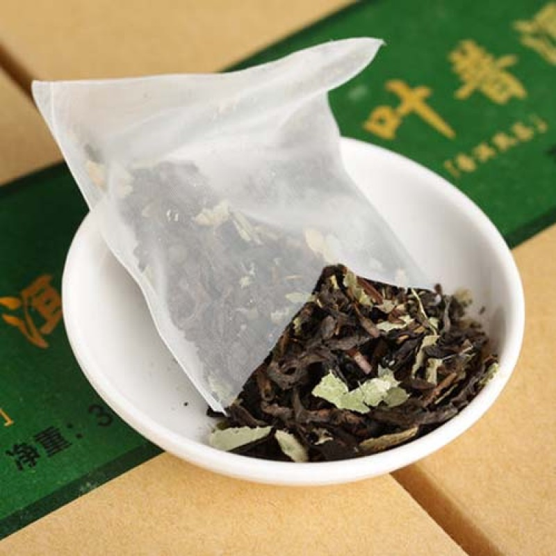 Чай из лотоса чем полезен. чай с лотосом из вьетнама польза и вред. приготовления уксусного настоя корня для прилива сил