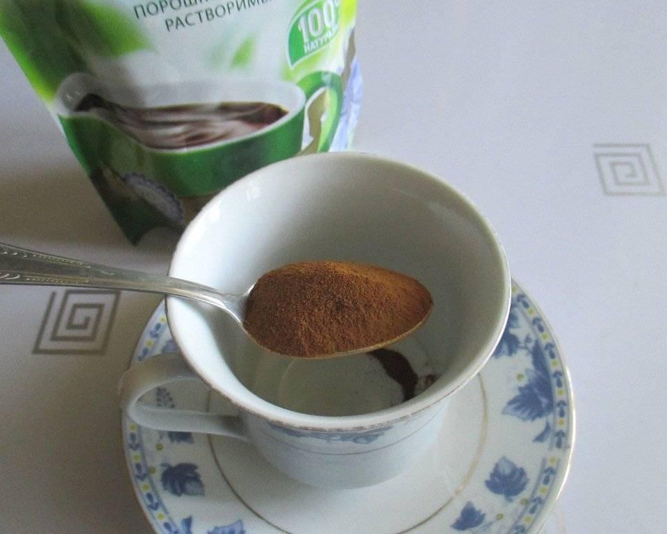 17 идей, чем заменить утренний кофе