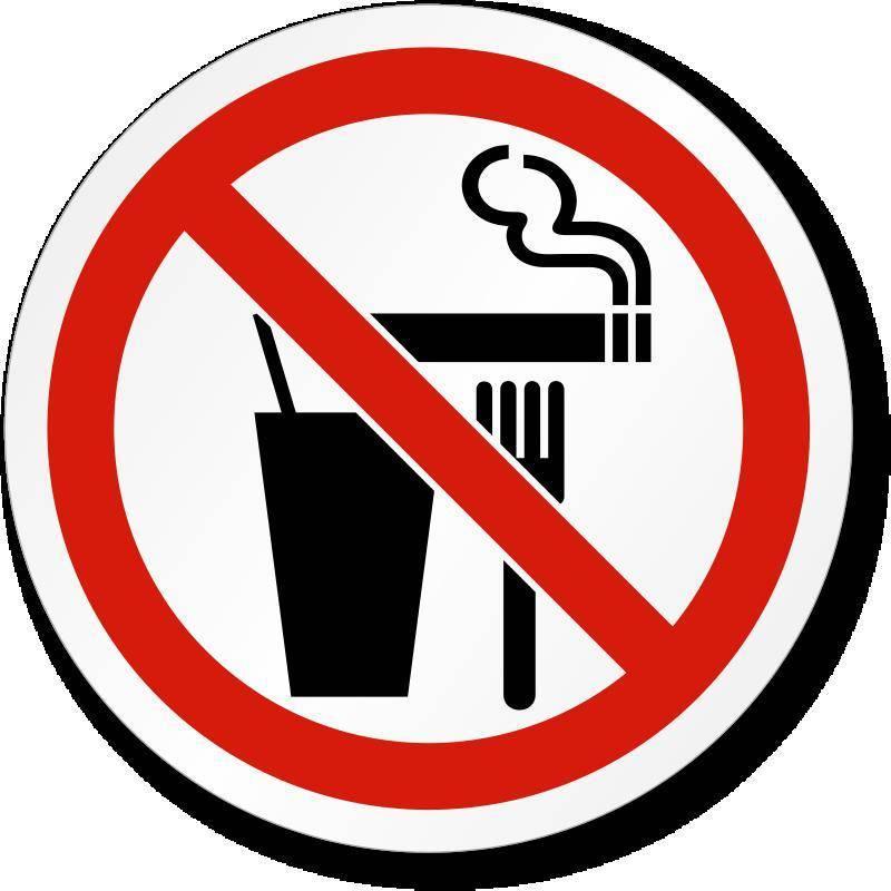 Можно ли пить перед сдачей крови - влияние на результаты употребления чая, таблеток, воды или кофе