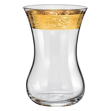 Чайная чашка турецкая: виды, особенности, как называются, из чего сделаны
