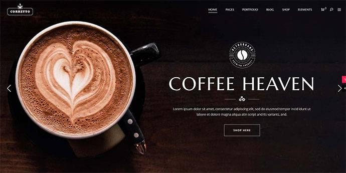 Как итальянские работяги исправили кофе. попробуйте и вы на праздниках. от эксперта