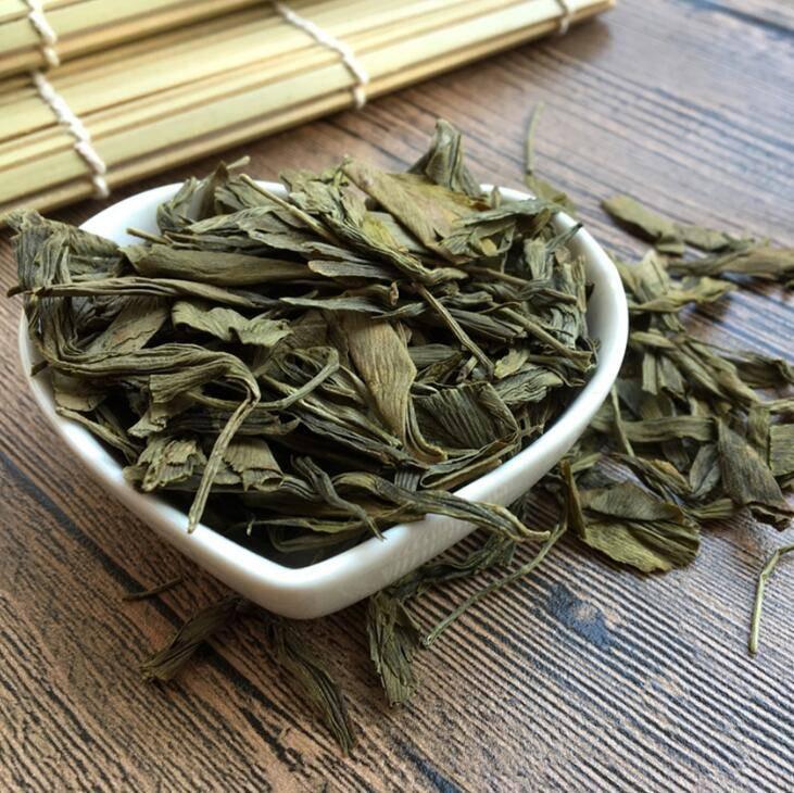 Чай кудин: польза и вред волшебного напитка из китая