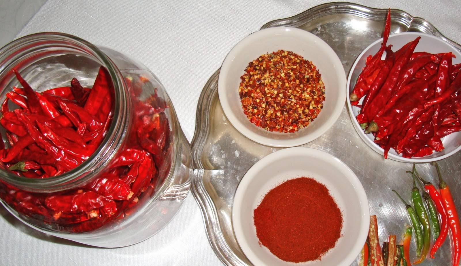 Приправа черный перец масала чай шейкеры с солью и перцем, черный перец, еда, перец чили png | pngegg