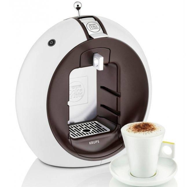 Какая кофемашина лучше для дома: капсульная, зерновая, автоматическая или обычная