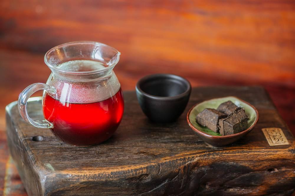Чай с базиликом рецепт польза и вред