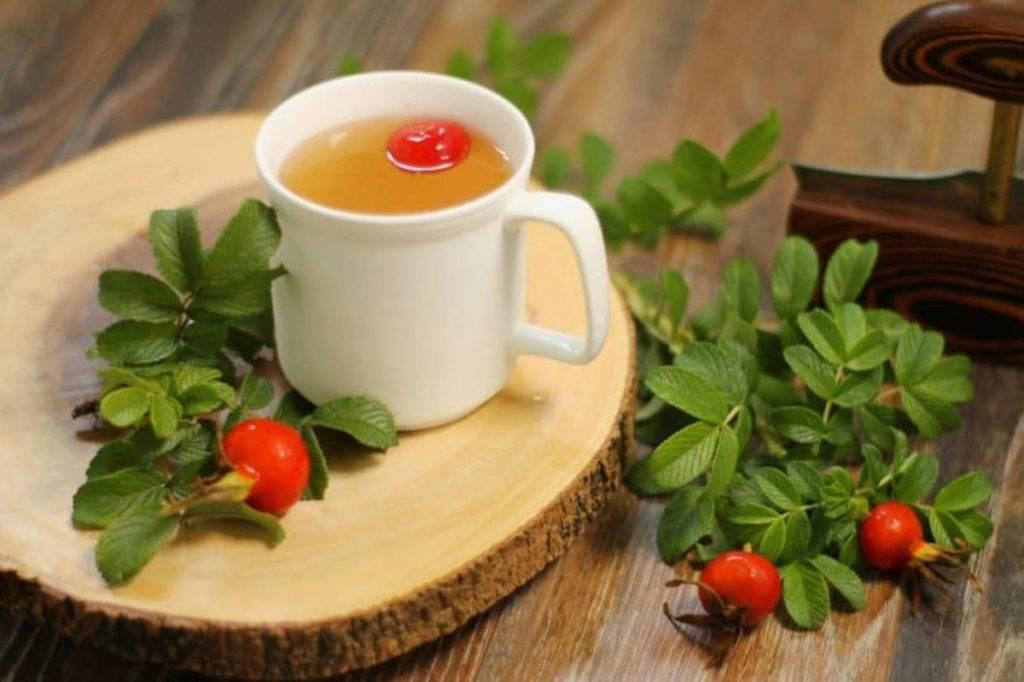 Чай из шиповника: польза и вред, свойства, противопоказания, как часто можно пить при беременности, грудном вскармливании и в прочих случаях + рецепты medistok.ru - жизнь без болезней и лекарств