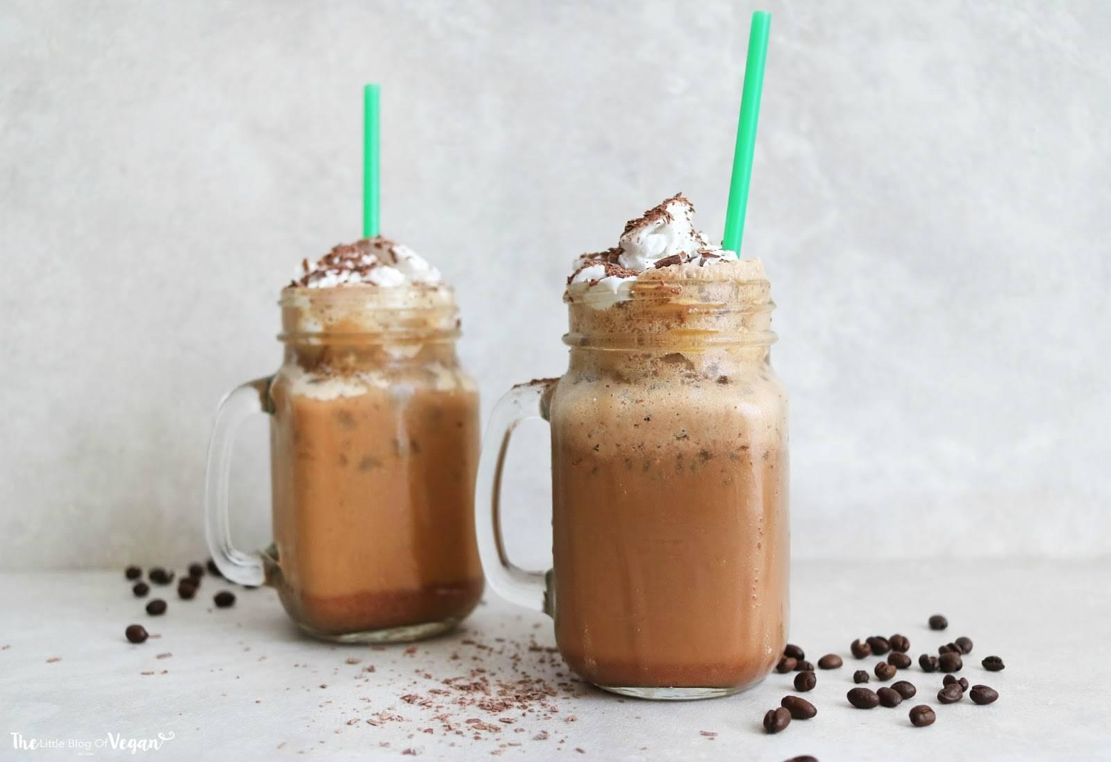 Приготовление кофе в кофемашине – простые и оригинальные рецепты