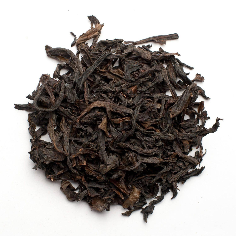 Японский чай генмайча - teaterra | teaterra