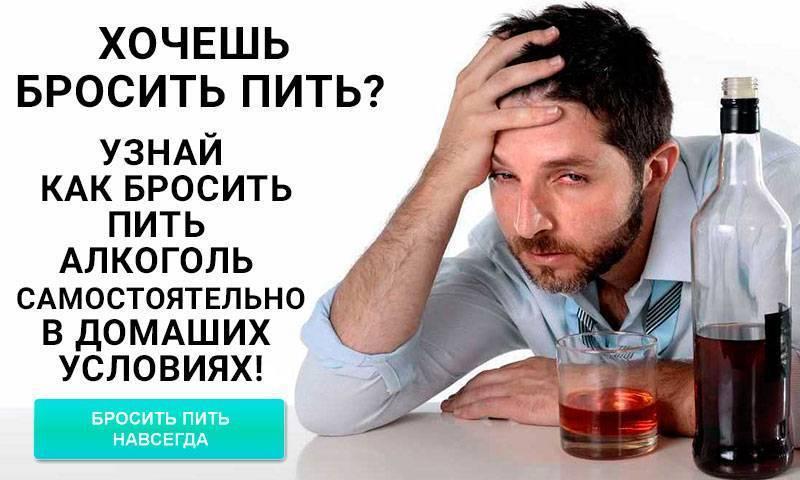 Отказ от кофе: советы тех, кто это сделал