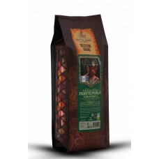 Характеристика гондурасского кофе
