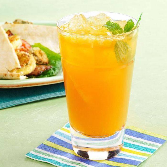 Рецепты чая с мандарином и корками фрукта. полезно и вкусно: чай с мандариновыми корками