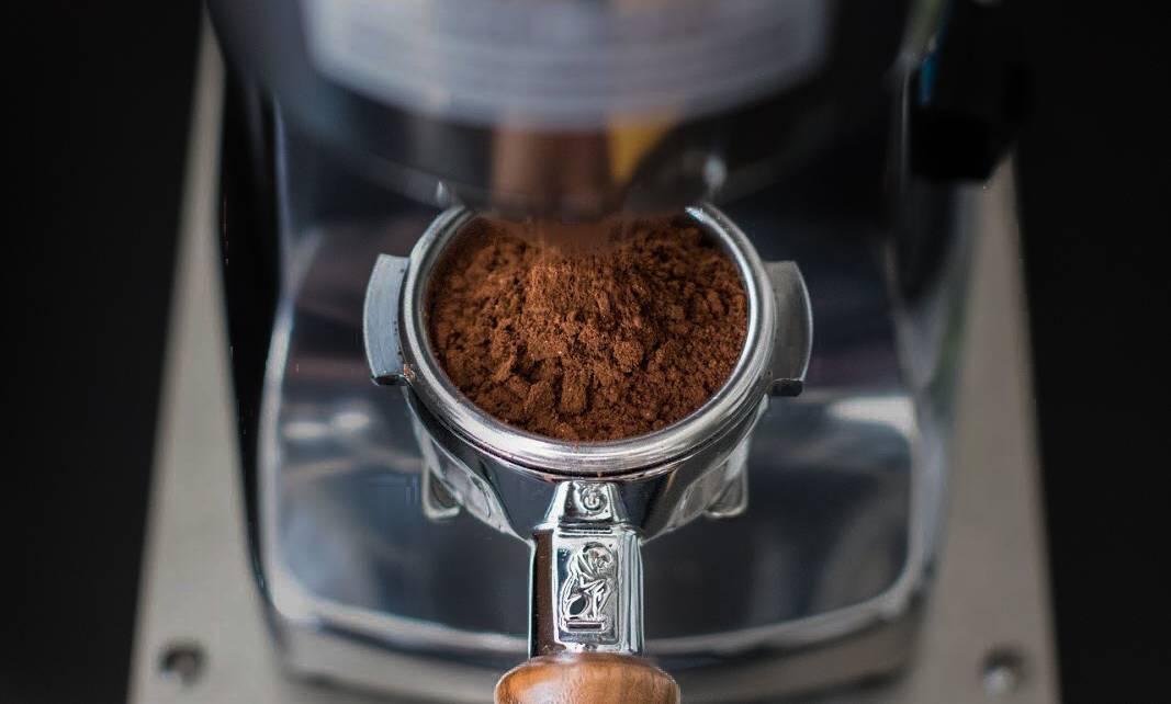 Приготовление какао из порошка – алгоритм приготовления