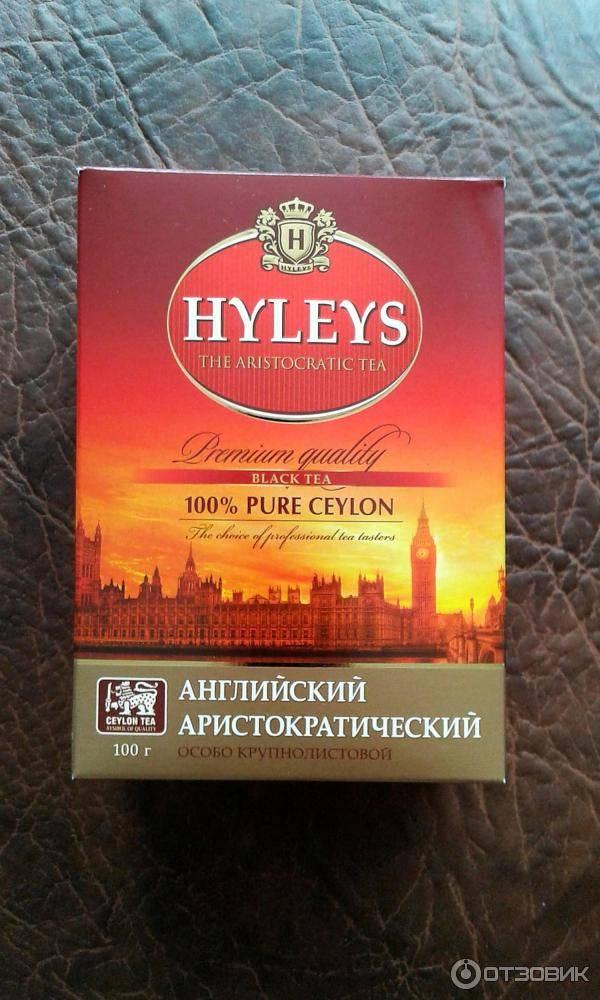 Знай наших: какими российскими брендами можно гордиться