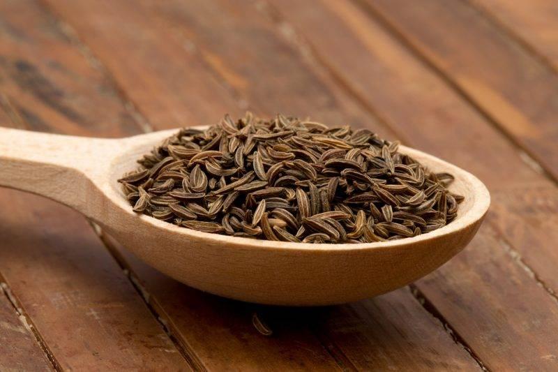 Масло черного тмина: польза и вред, как применять и пить, свойства и противопоказания для женщин и мужчин, состав, какие заболевания лечит